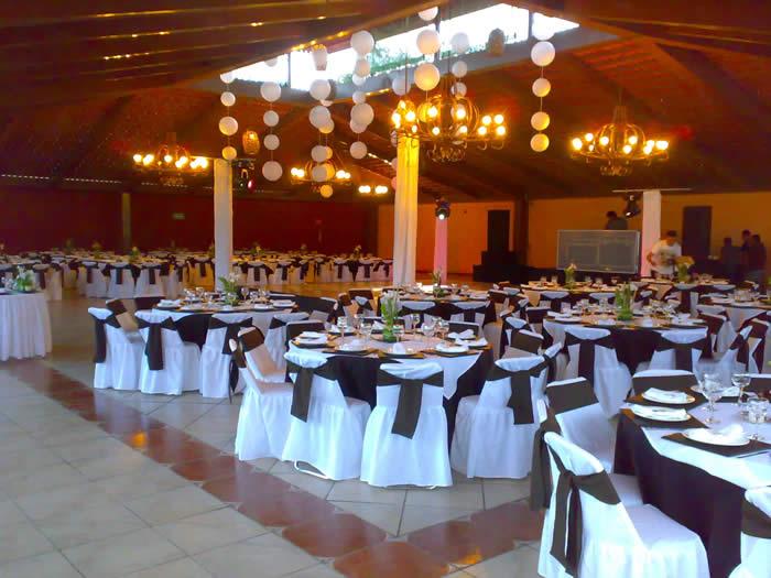 Salones Para Fiestas Salon De Eventos Salon Para Eventos Guadalajara Malvatera
